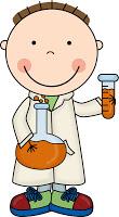 Junior Scientist!!!