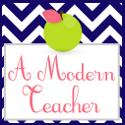 A Modern Teacher
