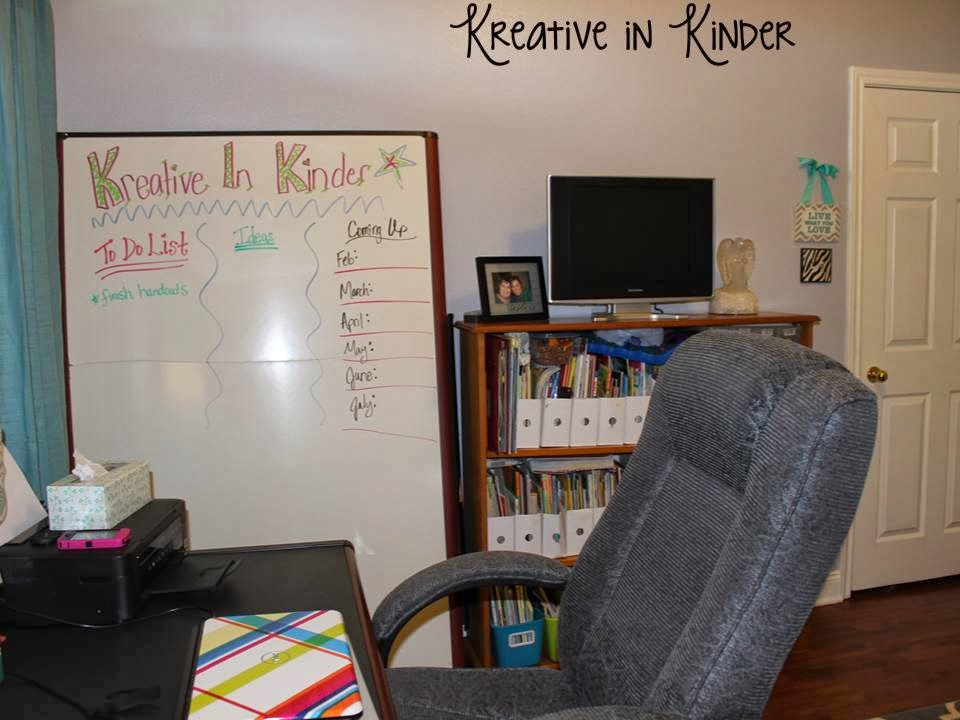 Awesome New Office Reveal Kreative In Life Interior Design Ideas Grebswwsoteloinfo
