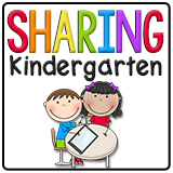 http://www.sharingkindergarten.com/2014/04/sight-word-stations-primer-with-giveaway.html