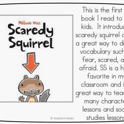 Social Studies Can Be So FUN!