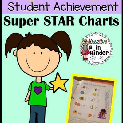 Maximize Student Achievement
