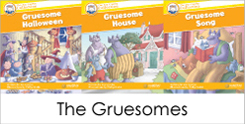the-gruesomes