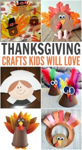 10-thanksgiving-crafts-kids-will-love-2