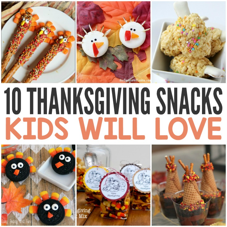 10-thanksgiving-snack-your-kids-will-love