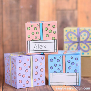 cute-printable-gift-boxes