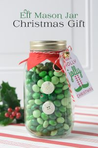 elf-mason-jar-christmas-gift