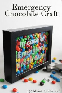 emergency-chocolate-craft-on-30-minute-crafts-500x750