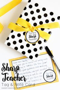 sharp-teacher-tags-and-note-card-at-sweet-rose-studio