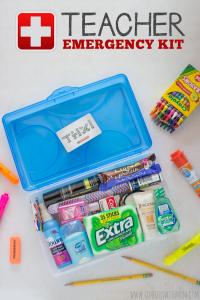 teacher-emergency-kit-01