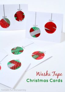 washi-tape-christmas-cards-fun-and-easy-cards-to-make-together-as-a-family