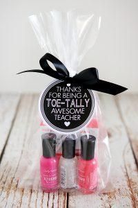 toe-tally-awesome-teacher-1