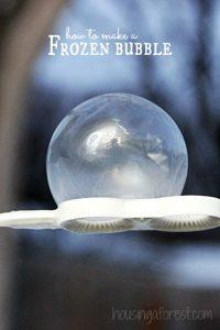 frozen-bubbles-13