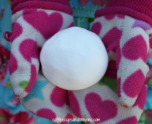 how-to-make-super-bouncy-snowballs-such-a-fun-play-recipe-and-science-project-for-kids