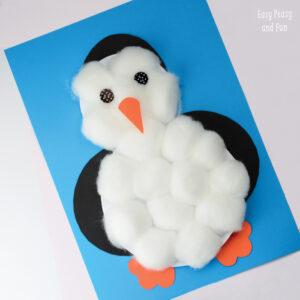 penguin-craft-1