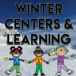 Winter Learning