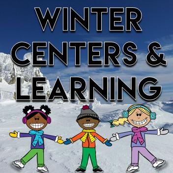 Winter Learning