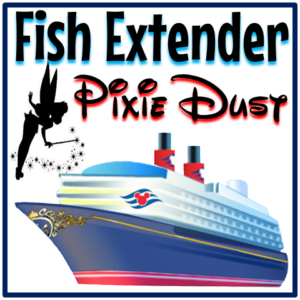 The Magic Known As Fish Extenders