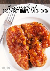 crock-pot-hawaiian-chicken-title