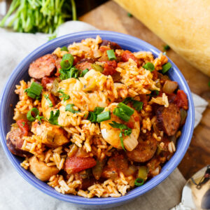 slow-cooker-jambalaya-blog