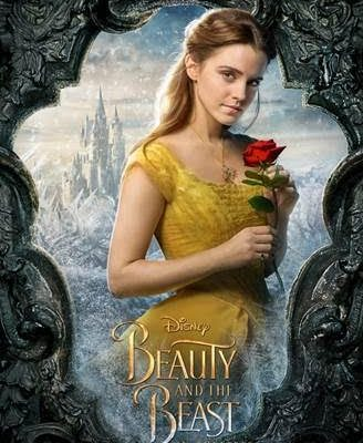 Beauty & The Beast, A Must See!