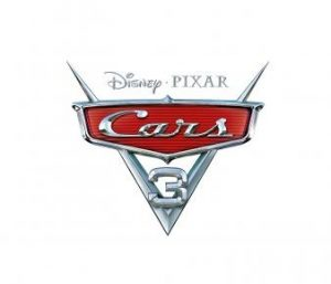 Our Favorite Family Series Brings Cars 3 To Theaters Soon