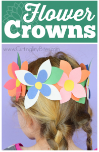Flower-Crown-Spring-Craft-52