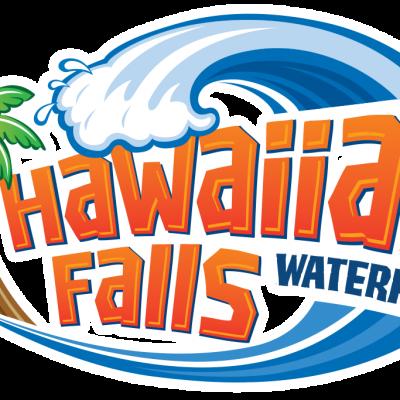 Hawaiian Falls Opens May 27th & We Are Ready!