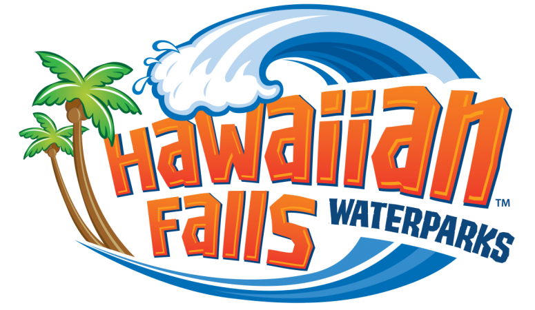 Hawaiian Falls Opens May 27th & We Are Ready!