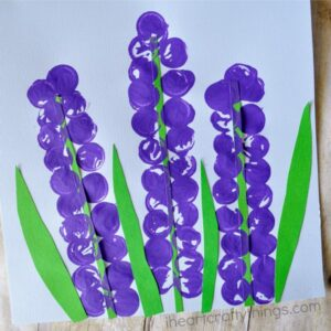 hyacinth-flower-craft-3
