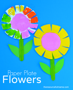 paper-plate-flowers-header