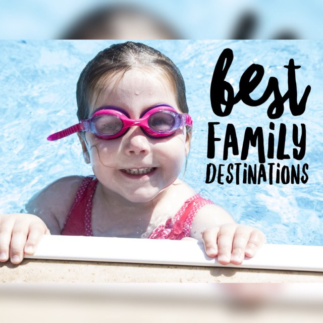 best family vacations best family destinations kreative in 31649