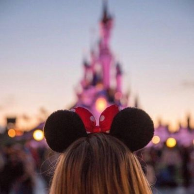 Tips For Traveling To Disney World During The Holidays