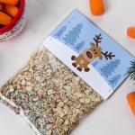 Free Reindeer Food Download