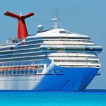 Things To Remember When Choosing Your Cruise Cabin