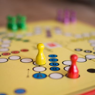 The Best Board Games for Learning