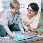 How to Teach Homeschool Curriculum that You Aren't Strong In