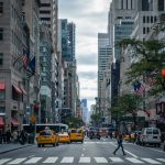 Amazing NYC Walking Tours for the Whole Family