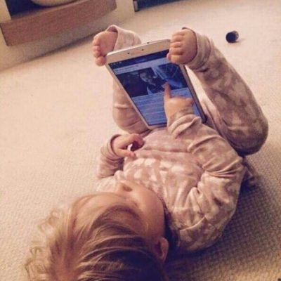 10 Educational and Free Apps for Toddlers
