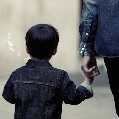 Helpful Discipline Strategies For Every Parent