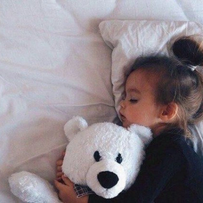 The Importance of Sleep for Young Learners