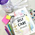 Teacher Self Care