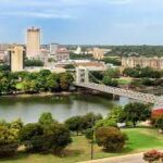 Best Entertainment Options in Waco