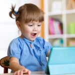 Free Educational Websites To Support Young Learners
