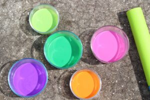 paintsincups