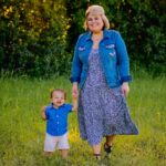 I'm A White Woman Raising A Biracial Boy and I Have Work To Do