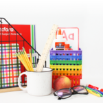 3 Simple Steps to Prepare for a Substitute Teacher