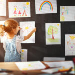 4 Reasons to Try Directed Drawings With Your Kids