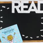 Sight Word Readers in Kindergarten